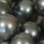 Perles de Tahiti