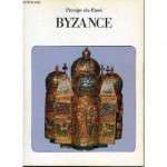 Byzance, Ania Skliar