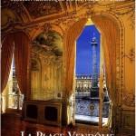 La Place Vendôme, Délégation artistique de la Ville de Paris